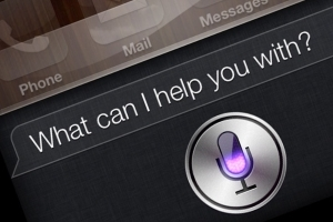 Siri - Article