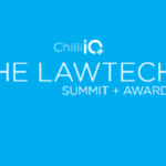 Lawtech Survey Results and Overview